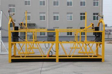 E-viene-utilizzato-per-sospensione-piattaforma di