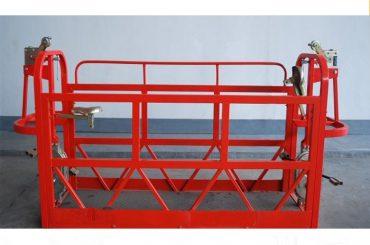 ZLP630-sospeso-piattaforma-culla-piattaforma di lavoro (1)