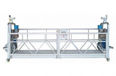 pulizia di edifici-lift-aerial-work-platform-prezzo