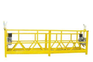 zincato-sospeso-aereo-lavoro-piattaforma-prezzo (1)
