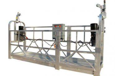 zincato-sospeso-aereo-lavoro-piattaforma-prezzo (3)