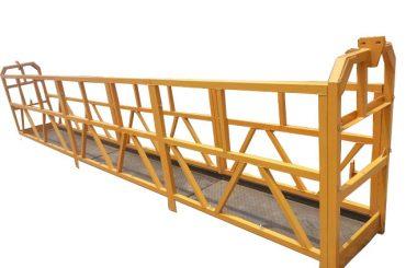 sospeso-cavo-corda-piattaforma-finestra-pulizia-attrezzature (1)