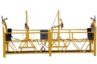 sospensione-filo-corda-piattaforma-finestra-pulizia-attrezzature (2)