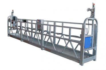 lavavetri-culla-aereo-lavoro-piattaforma-prezzo (1)